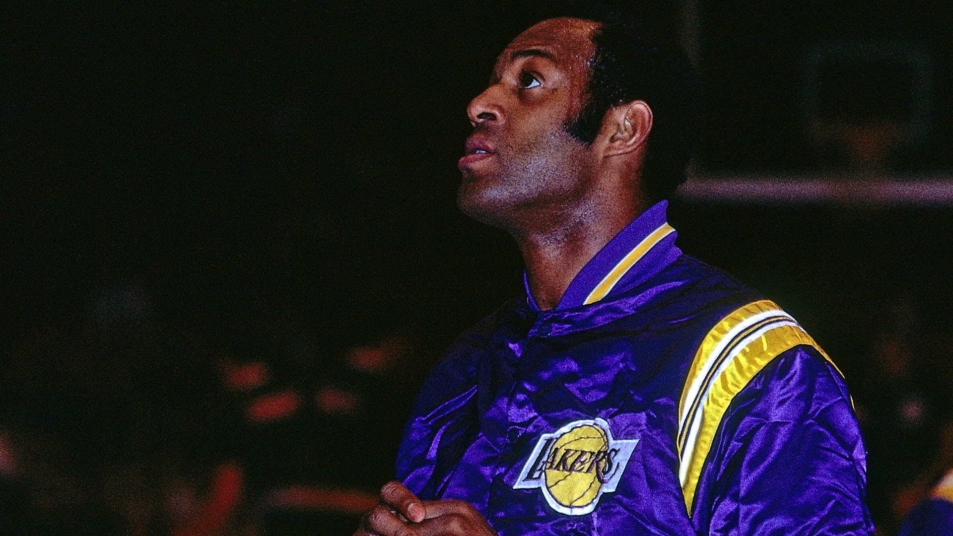 Lakers legend and Hall of Famer Elgin Baylor dead at 86
