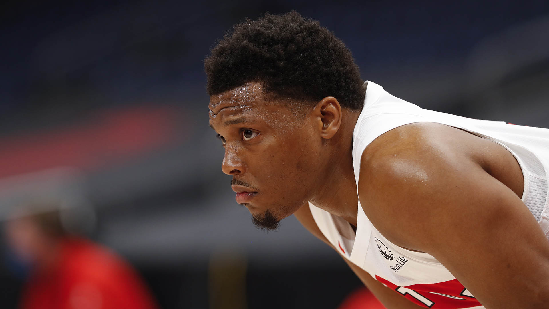 Reports: Sixers, Heat in pursuit of Raptors' Kyle Lowry