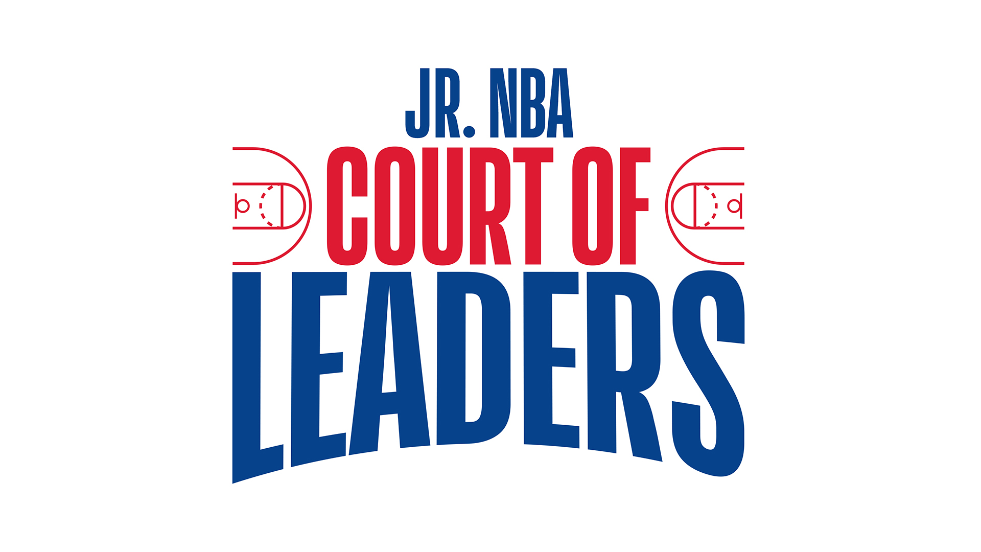 Launch of new youth leadership council headlines Jr. NBA Week