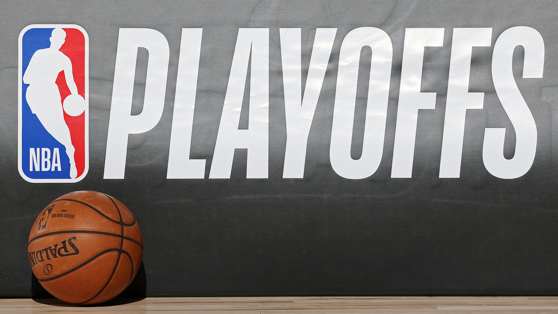 Playoff Picture: Updated standings, Play-In pairings