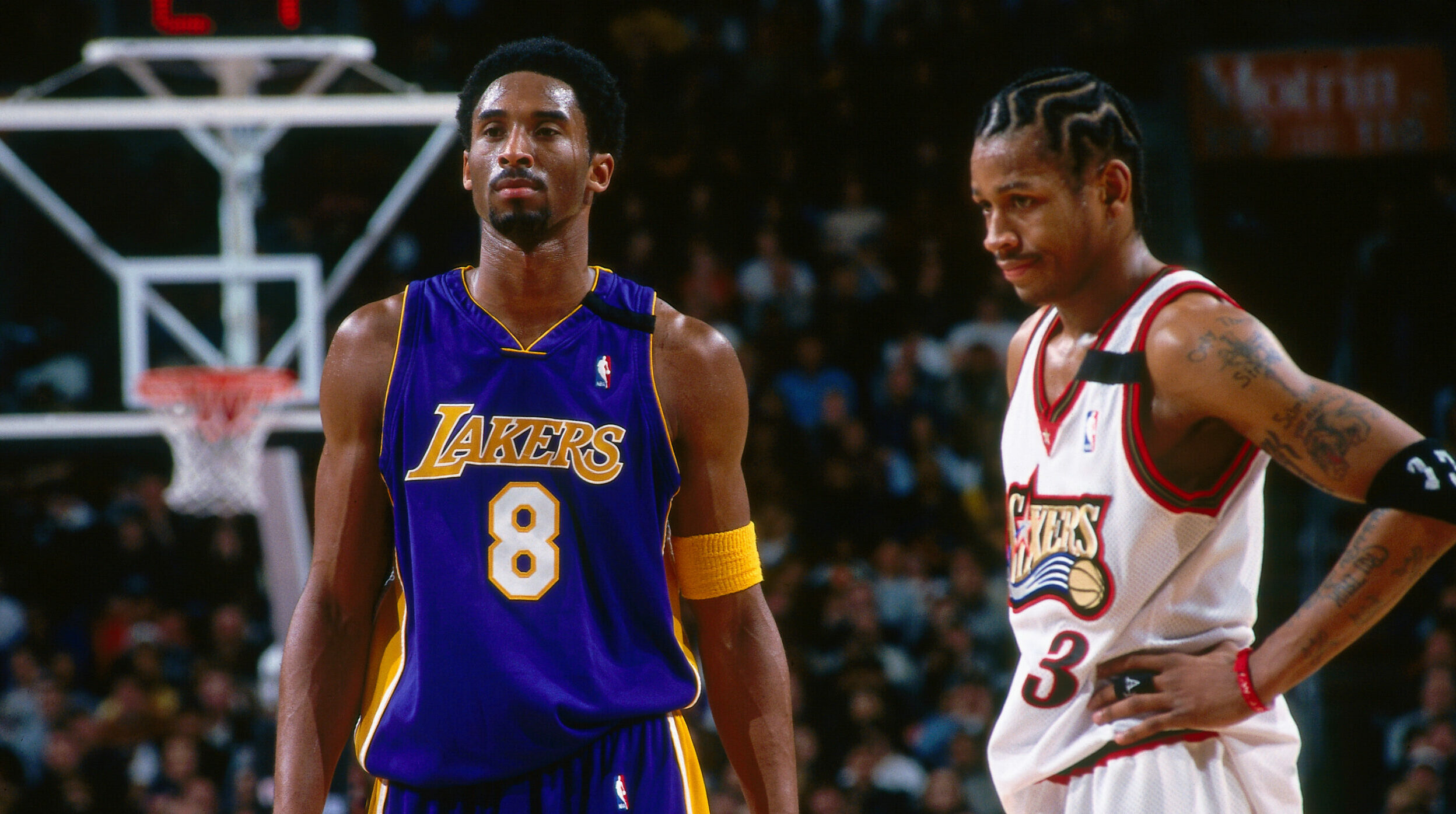 Which Draft class was best: 1984, 1996 or 2003?