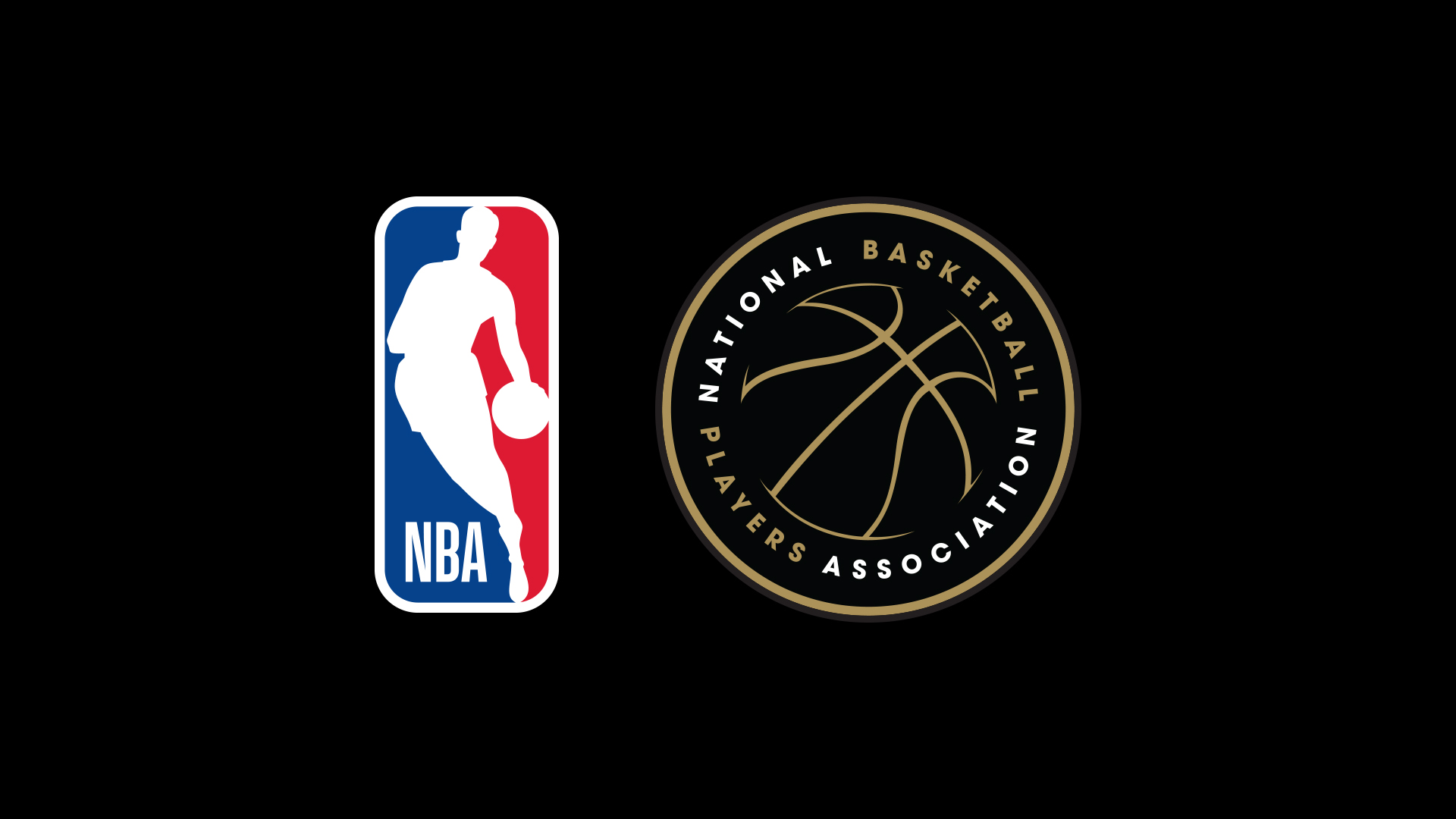NBA and NBPA release joint statement