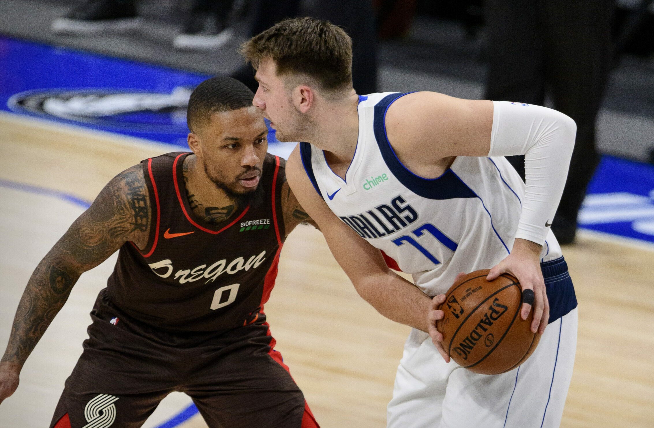 Kia MVP Ladder: 10 leading contenders right now