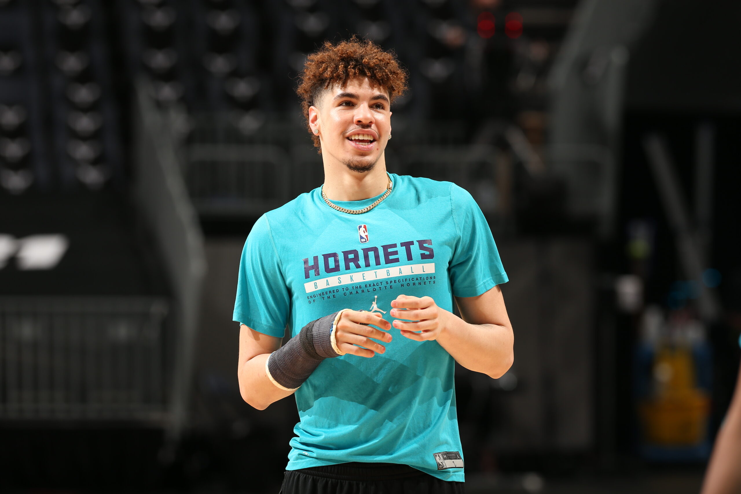 Kia Rookie Ladder: State of the race with 1 month left