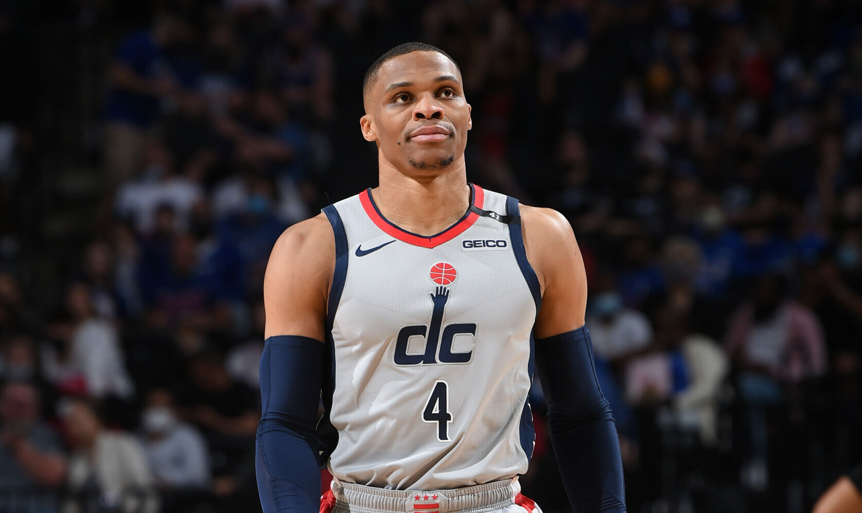 Every reported trade from 2021 NBA Draft