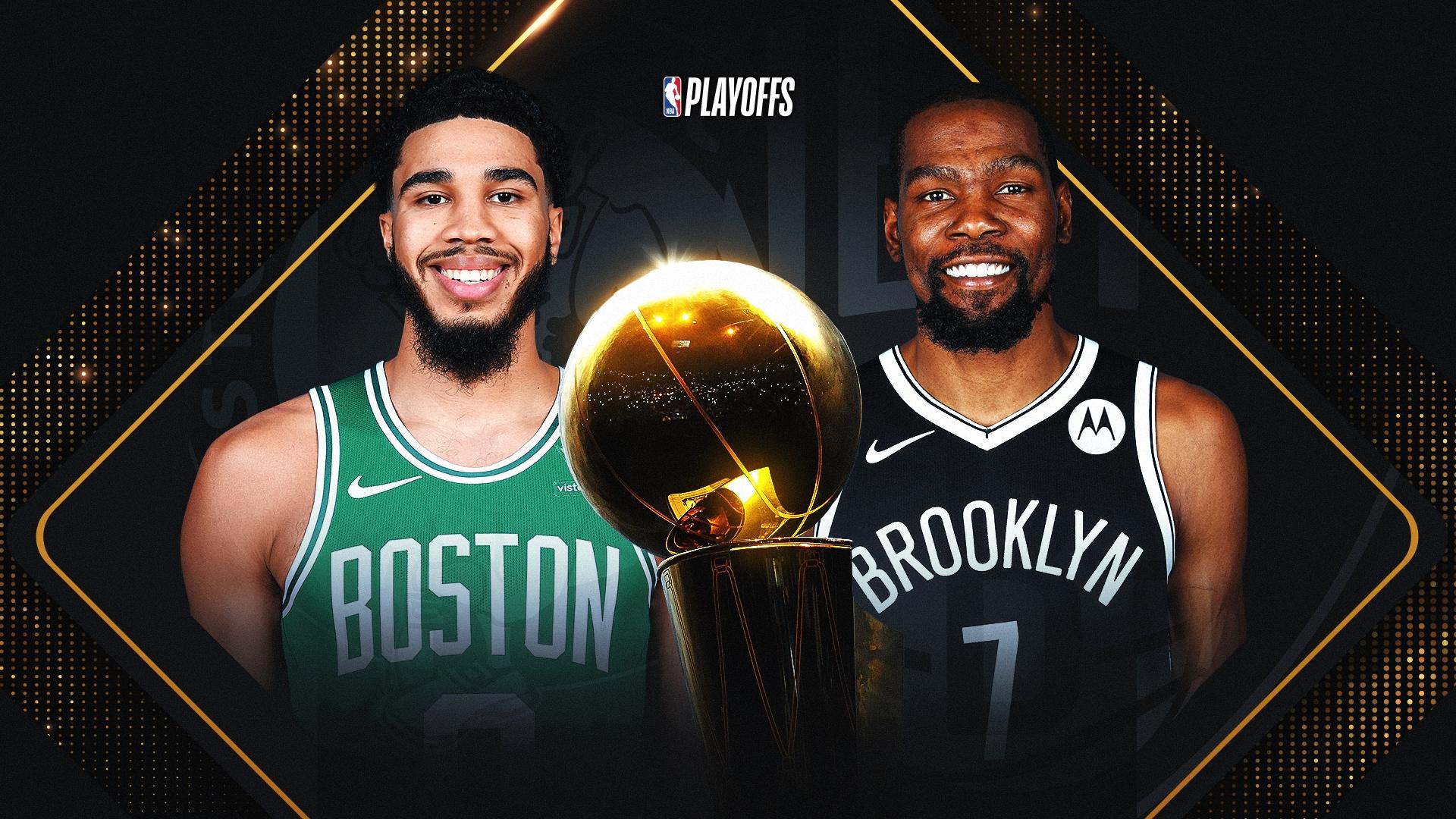 Series Preview: Celtics face huge challenge against Nets