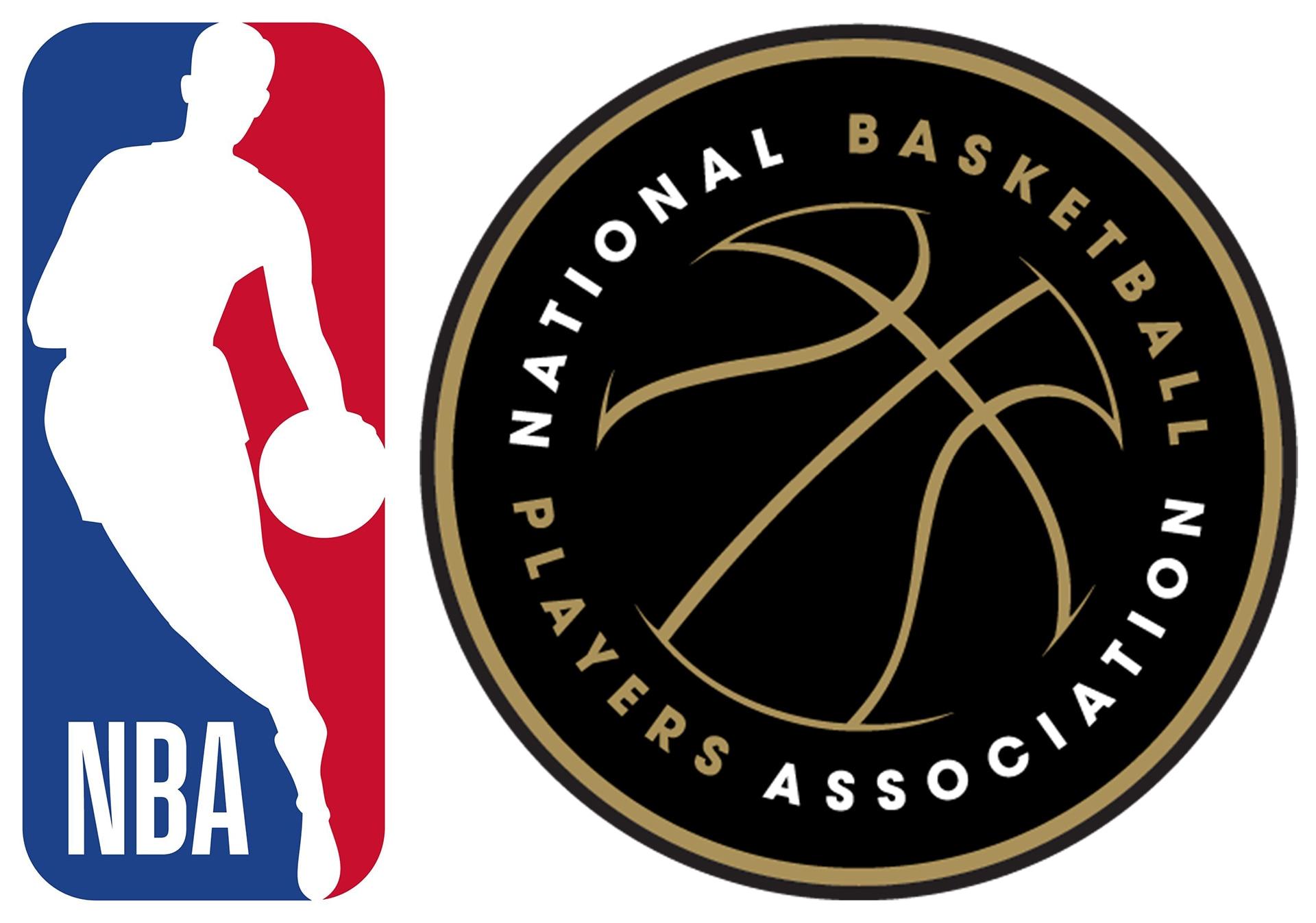 National Basketball Social Justice Coalition statement on policing reform legislation