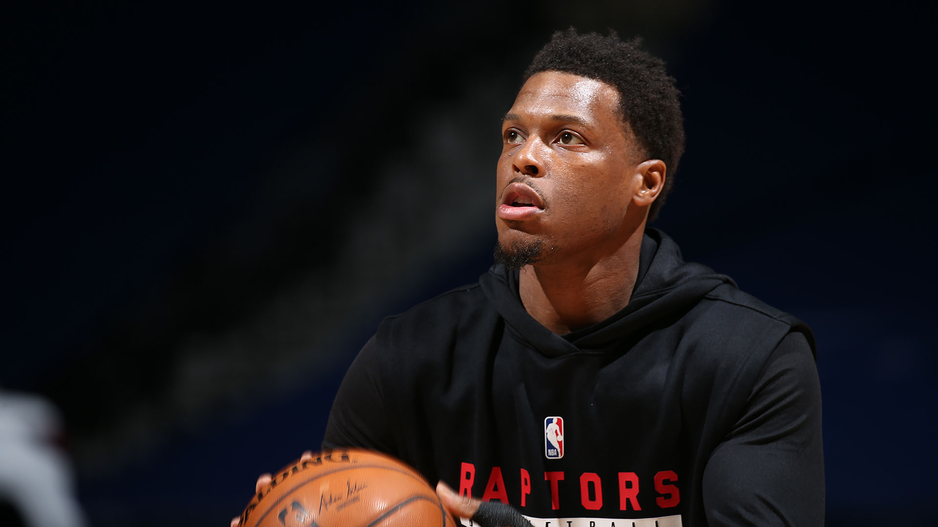 Kyle Lowry still considering playing for Team USA in 2021 Olympics