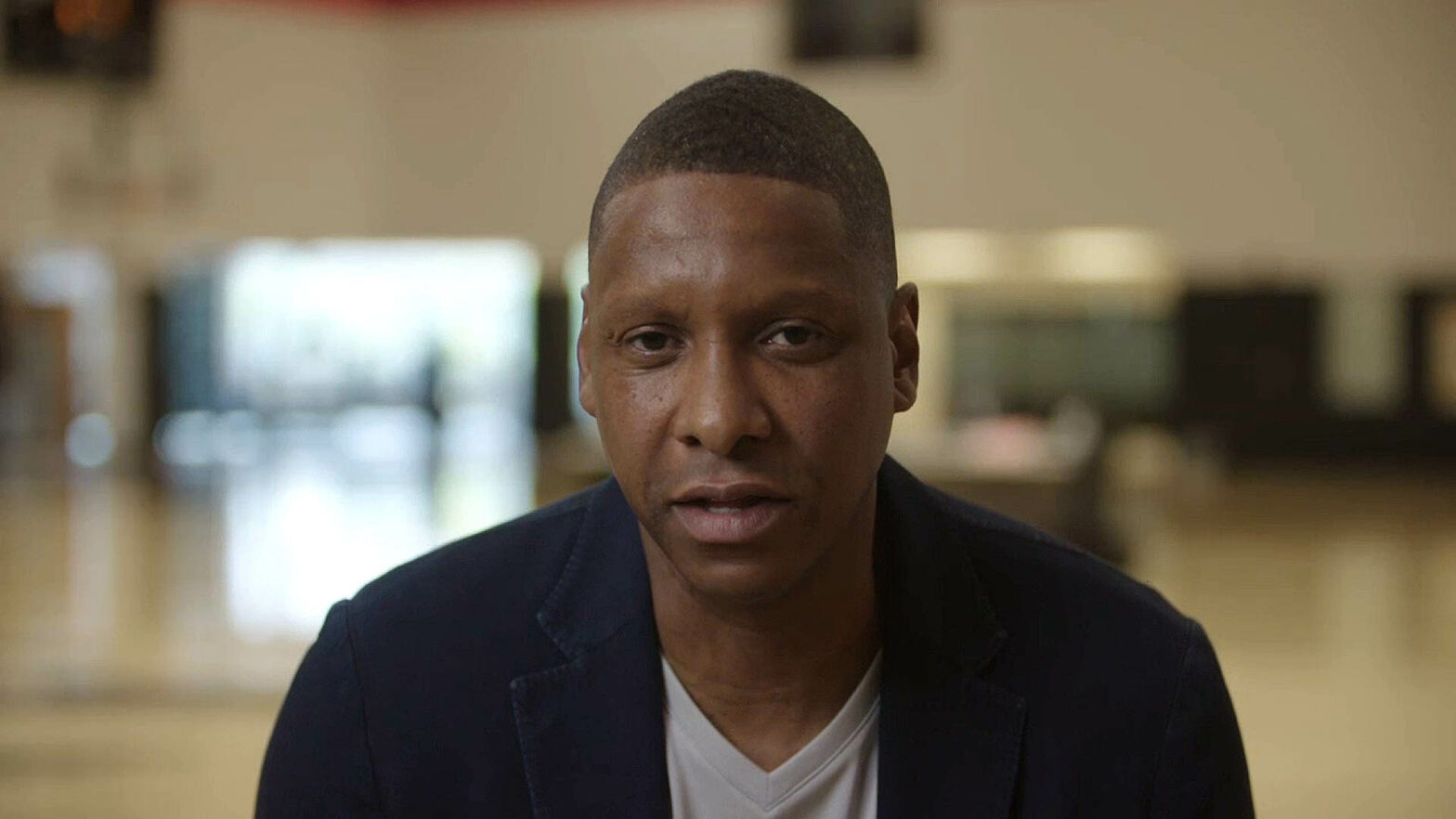 Masai Ujiri: Another championship run is Raptors' sole focus | NBA.com