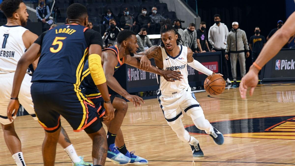 2021 NBA Play-In Tournament schedule
