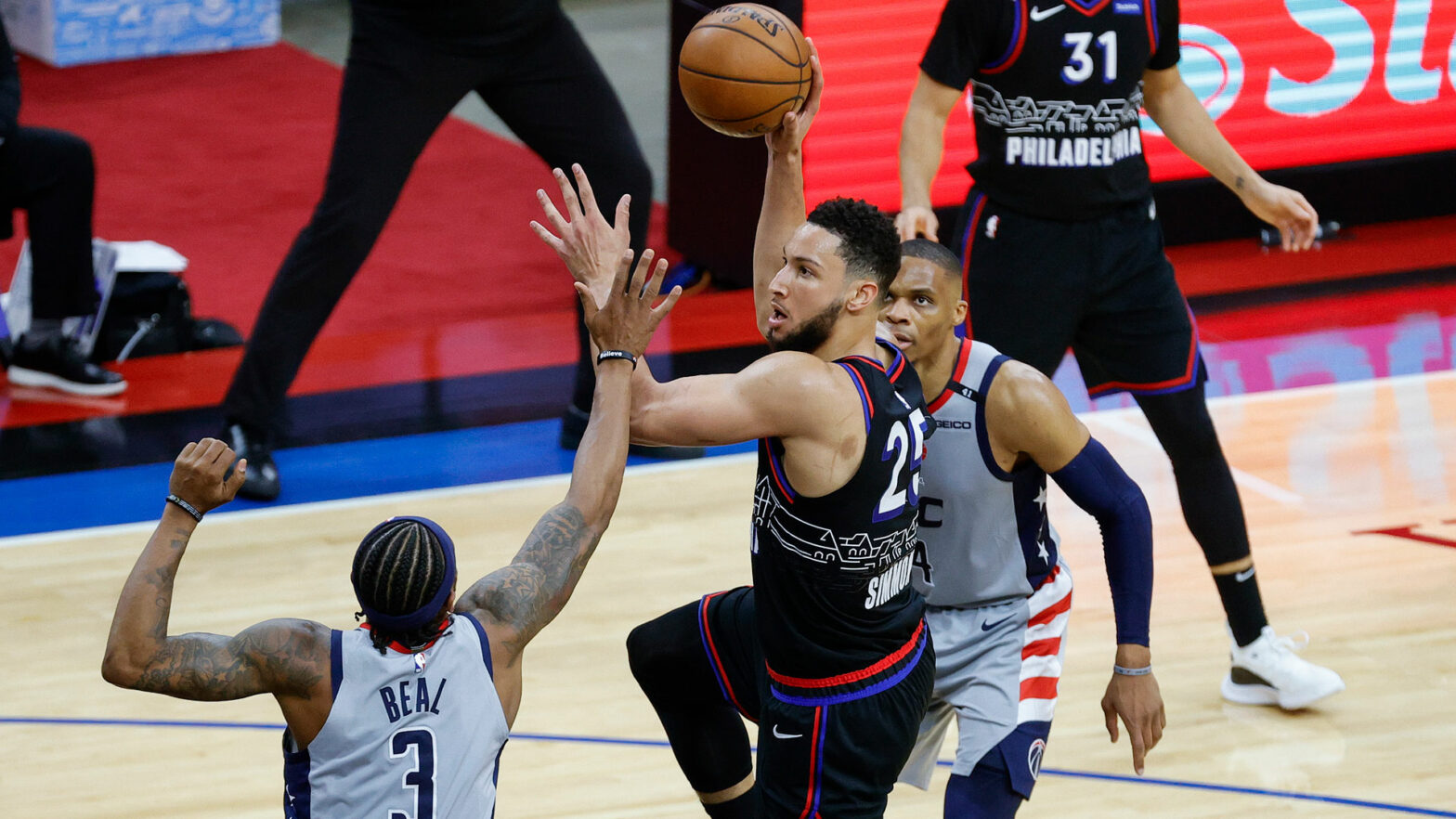 simmons wizards 1920 210529