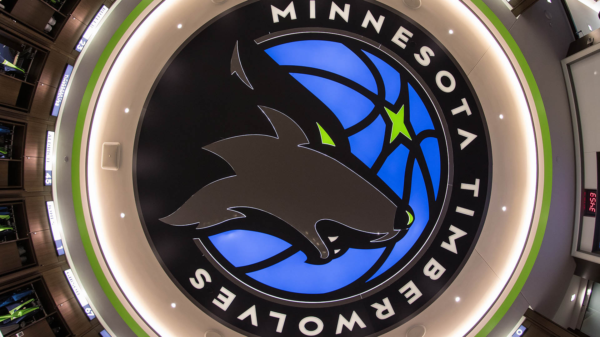 Alex Rodriguez, Marc Lore officially join ownership group of Minnesota Timberwolves