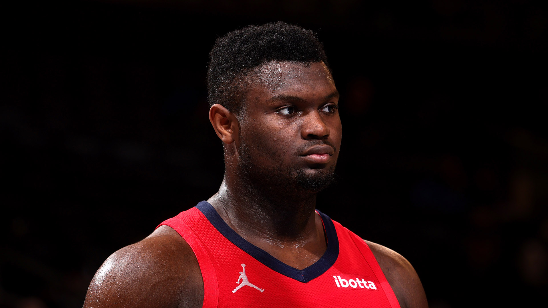 Changes needed after Zion Williamson's injury?