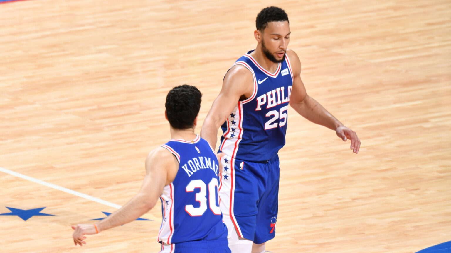 Sixers advance, but can they keep it up without Embiid?