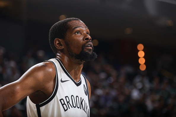 How do Nets boost next season's title hopes?