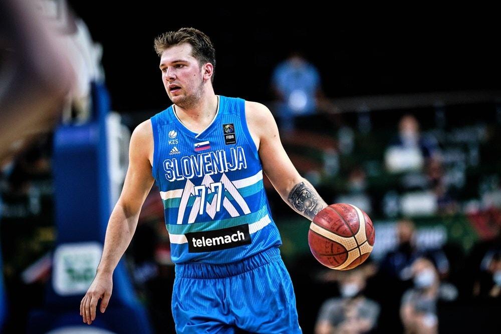 FIBA Olympic Qualifying Tournament recap: June 30
