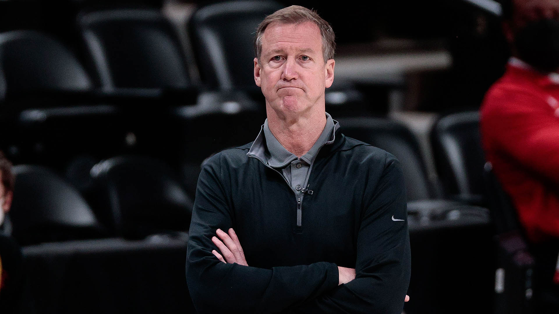 2021 coaching changes: Who's gone, who's been hired?