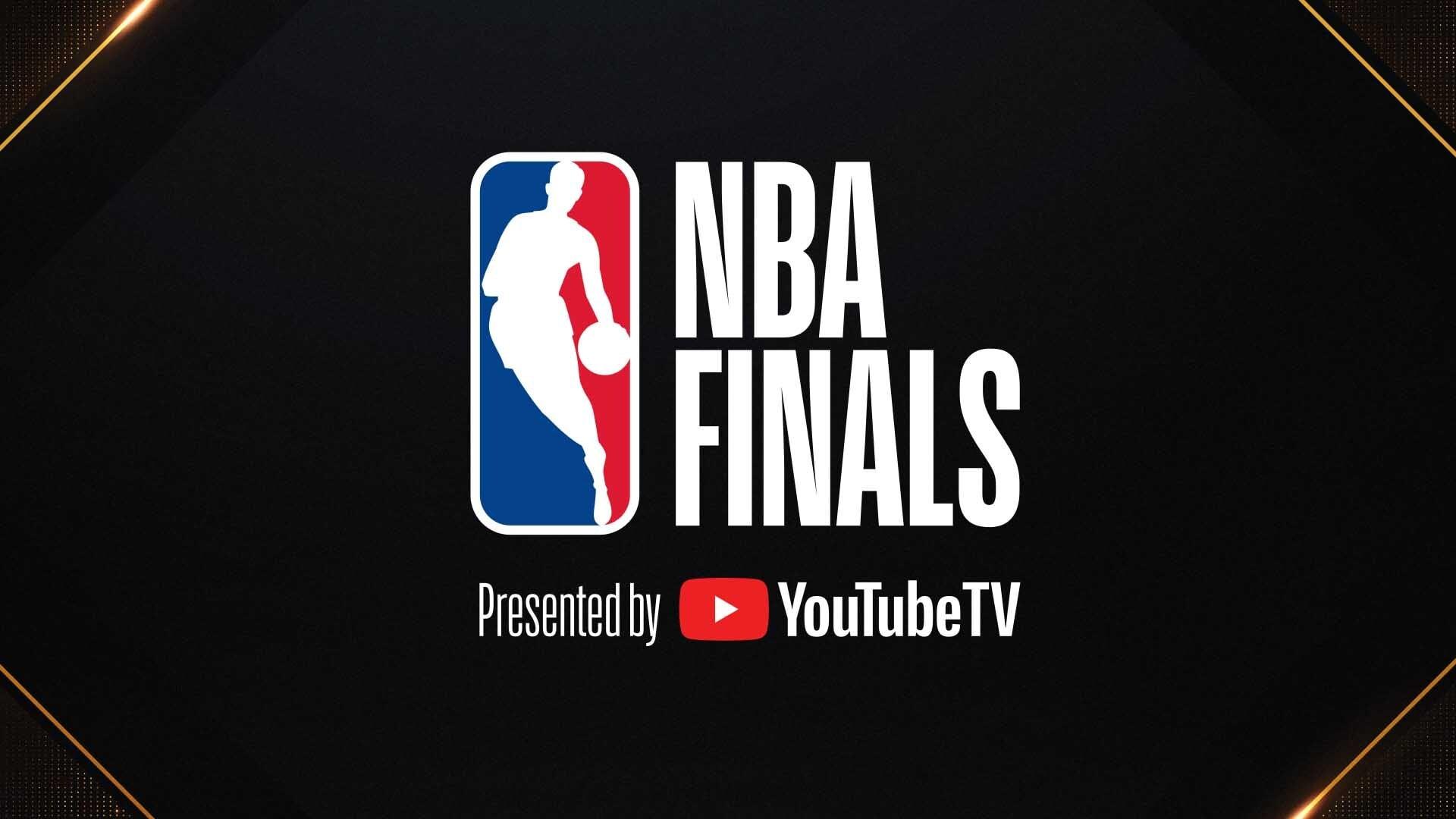2021 NBA Finals schedule