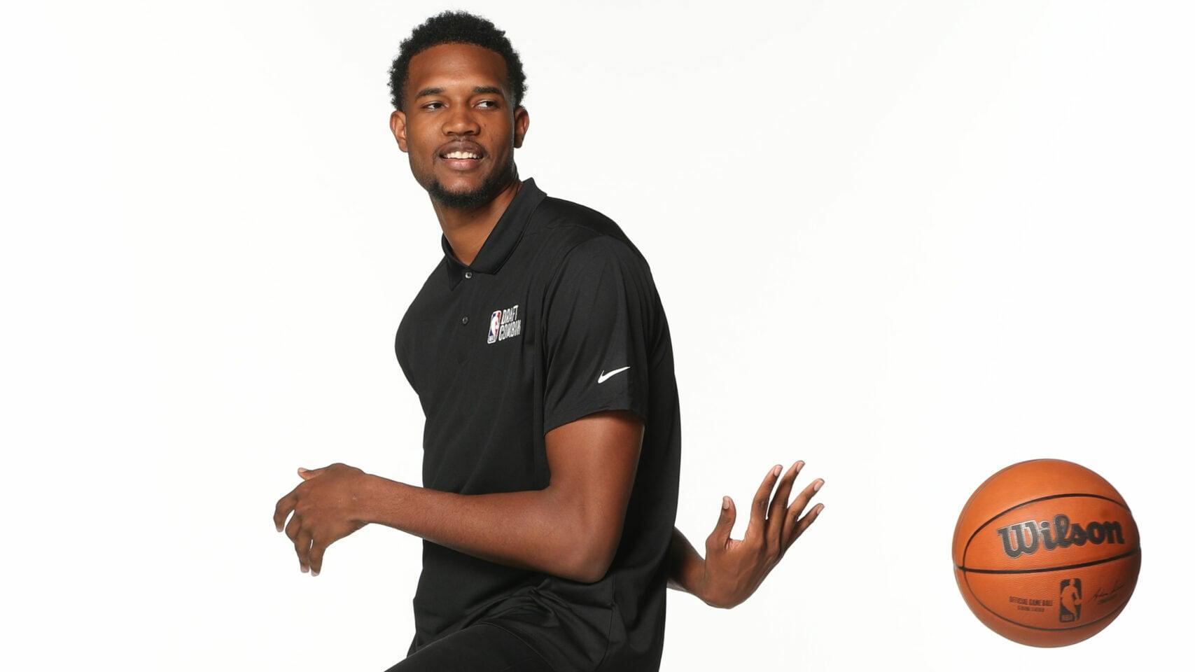 NBA TV Mock Draft: See who went where before Thursday