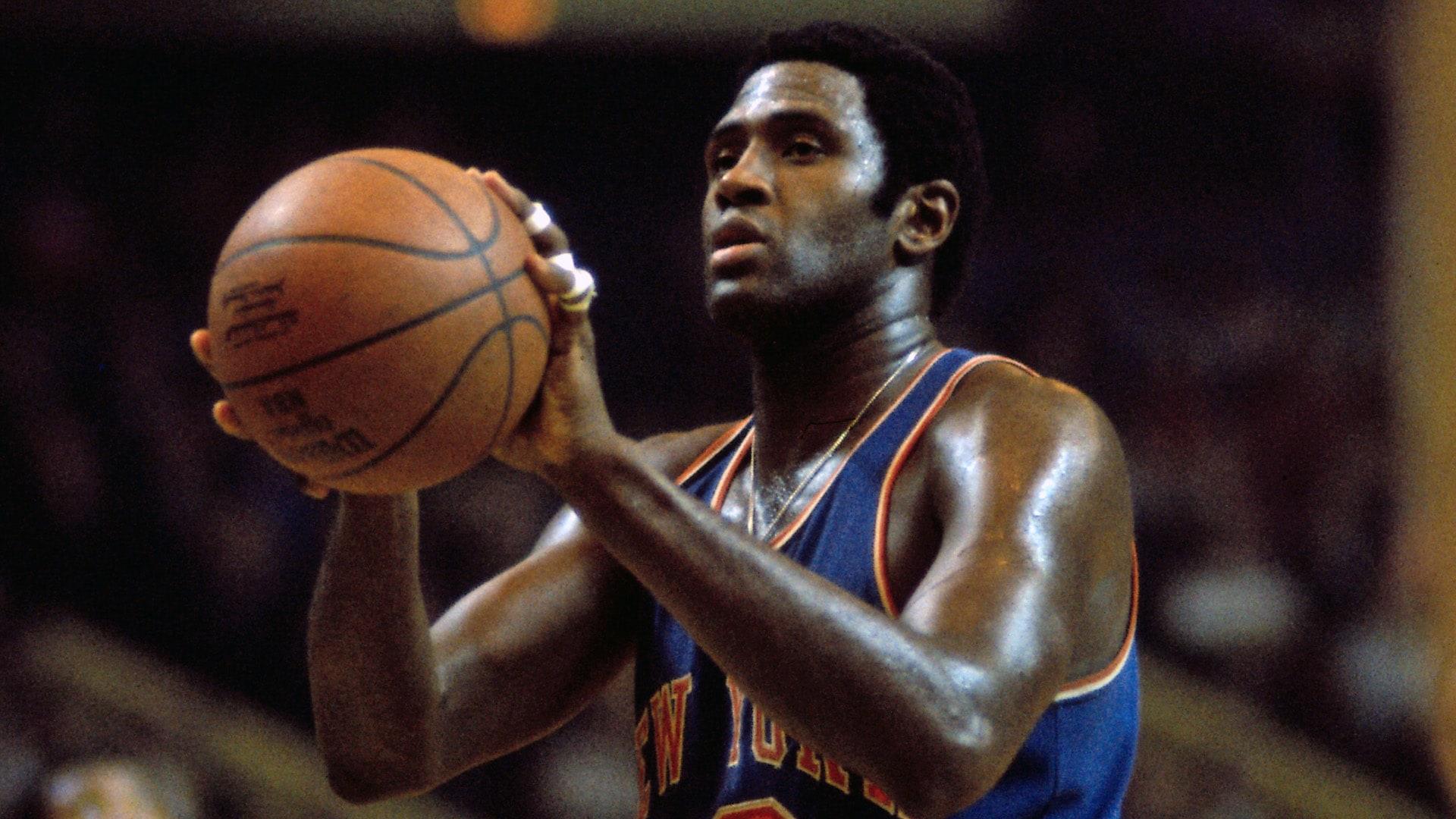 NBA Top Moments: 1970s