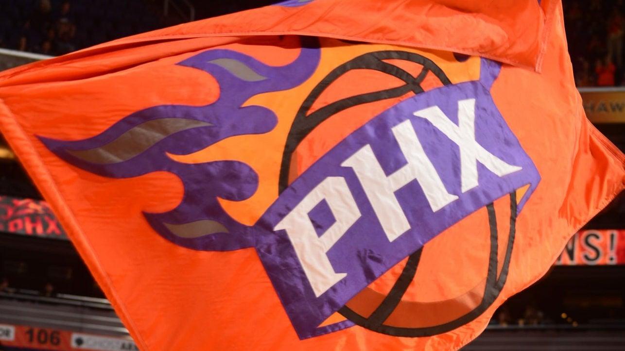 Suns release letter from Managing Partner Robert Sarver