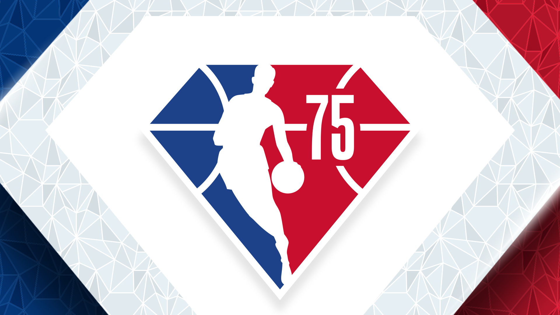 NBA to name 75 greatest players during 75th anniversary season celebration