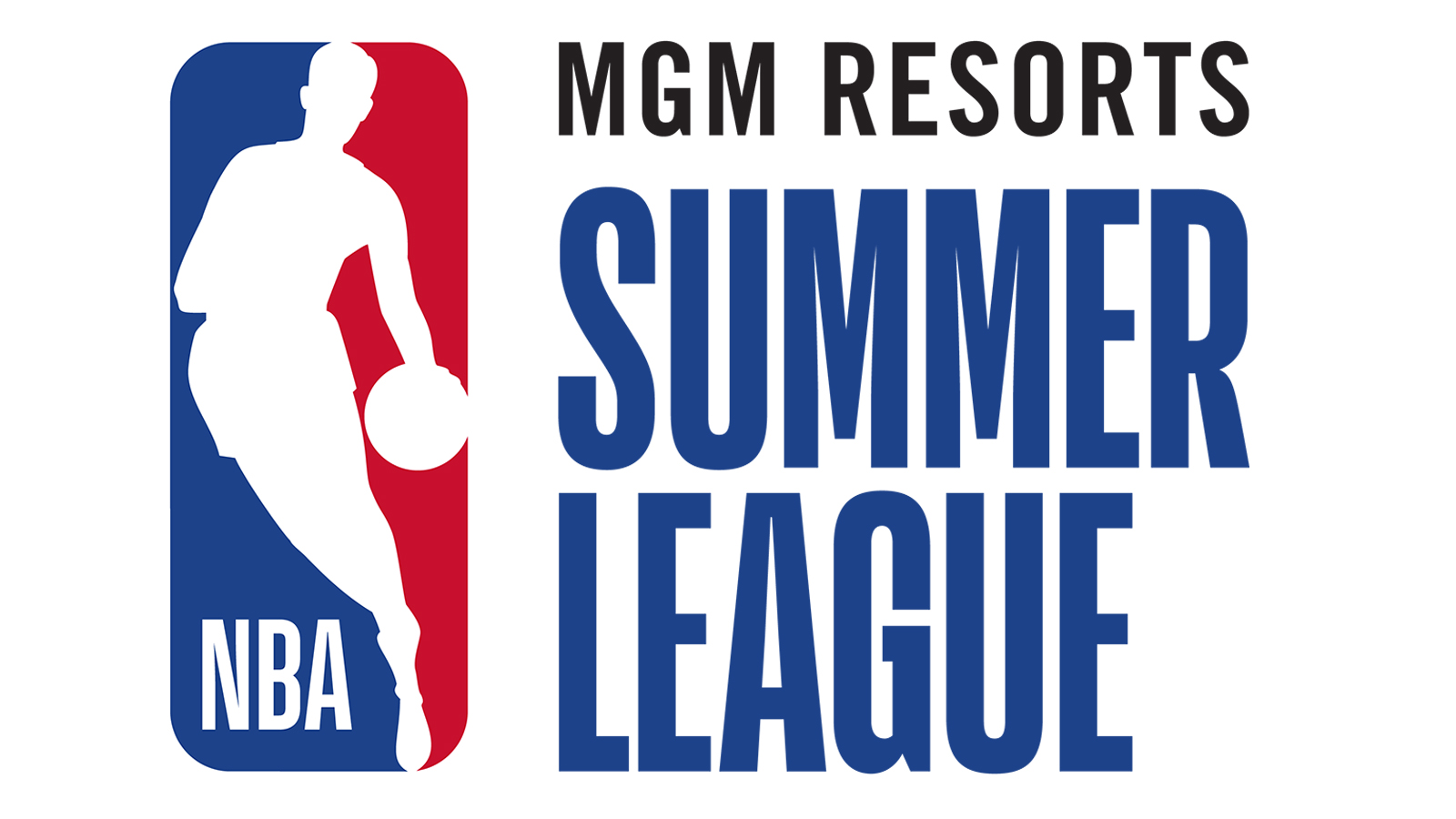 2021 MGM Resorts Summer League team-by-team rosters