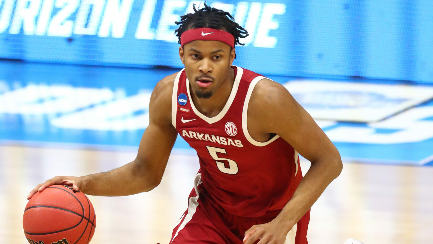 Top prospects describe their games ahead of NBA Draft 2021