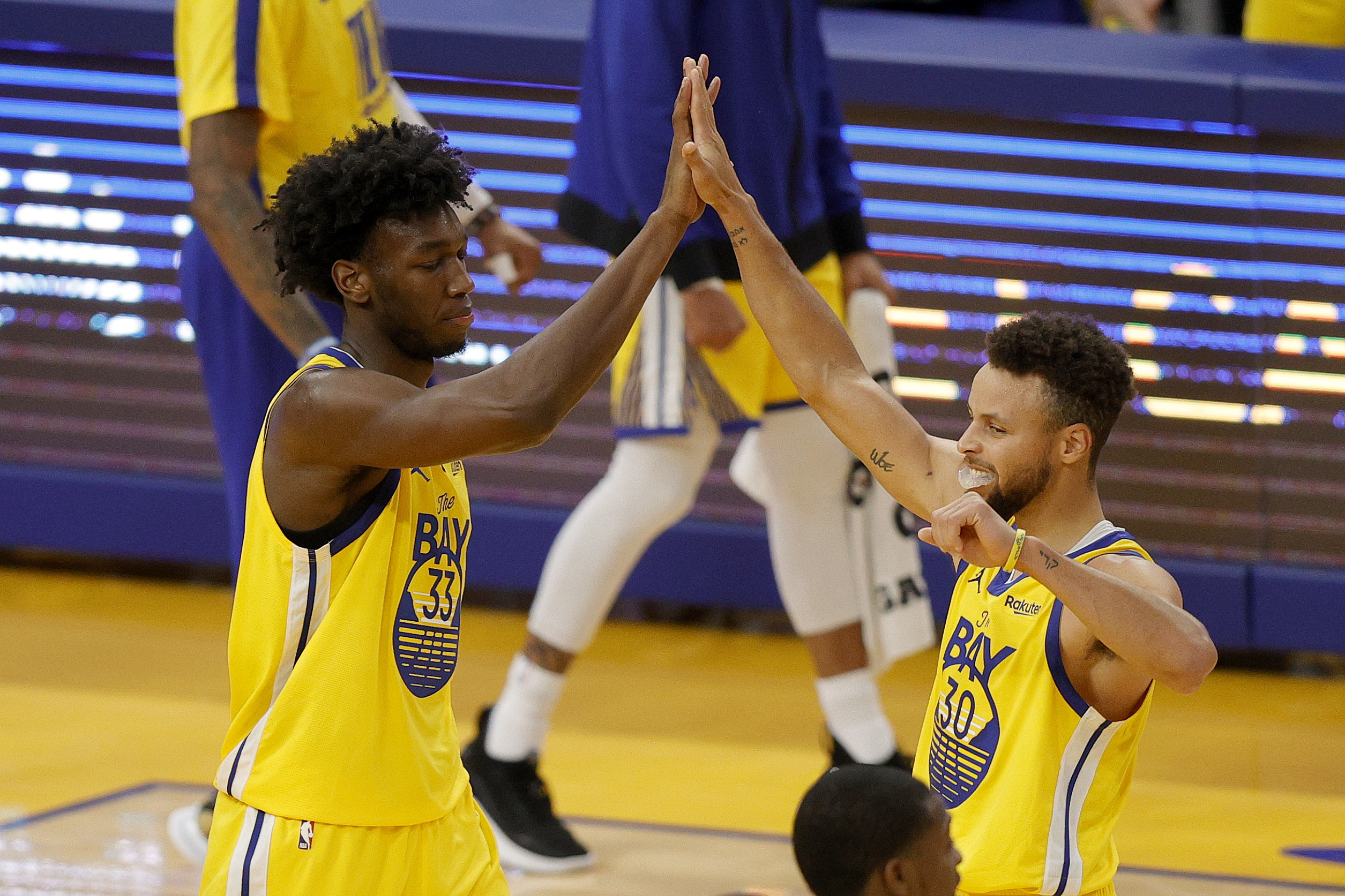 NBA Draft 2021: Previews for all 30 teams