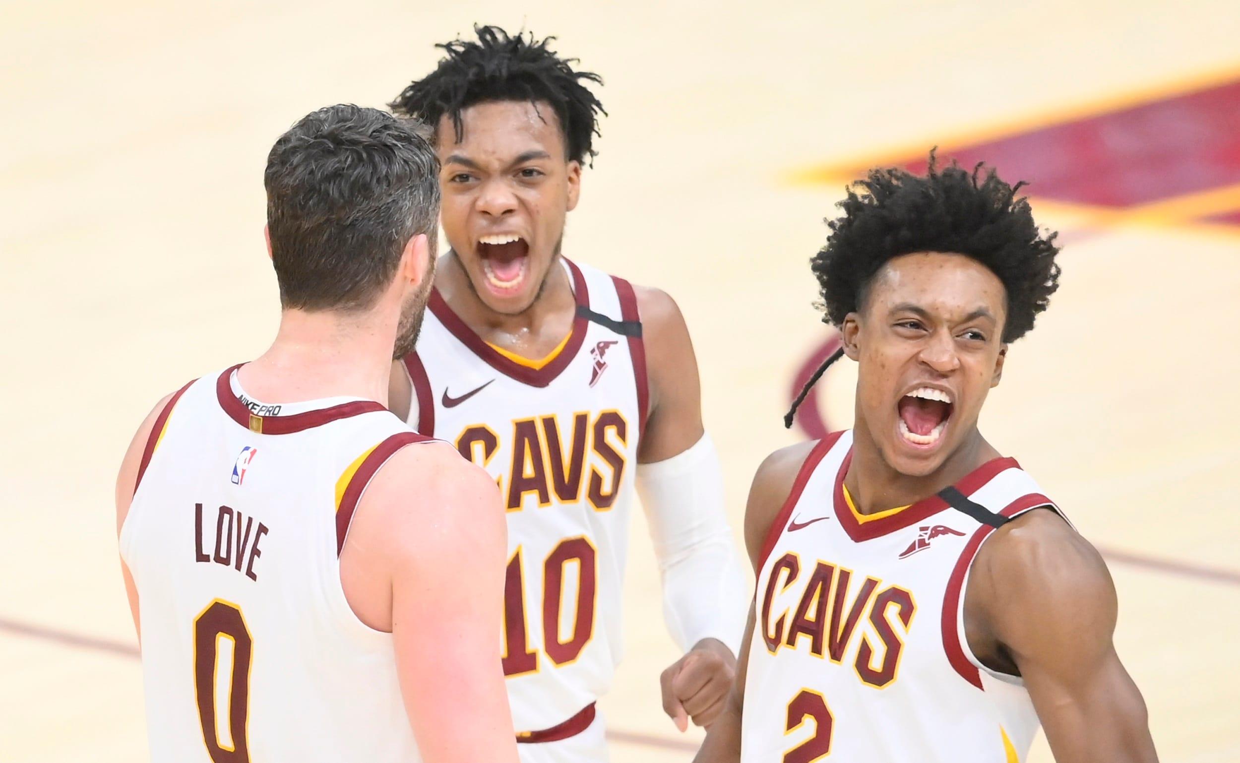 2021 NBA Draft: Previews for all 30 teams