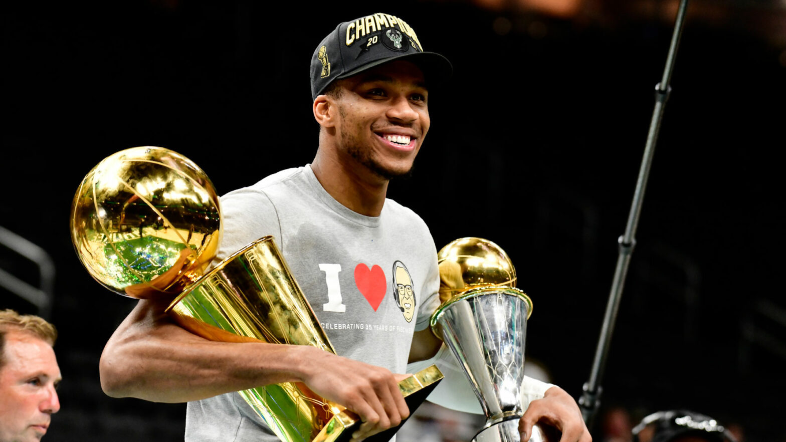 Inside the Box Score: 2021 NBA Finals, Game 6