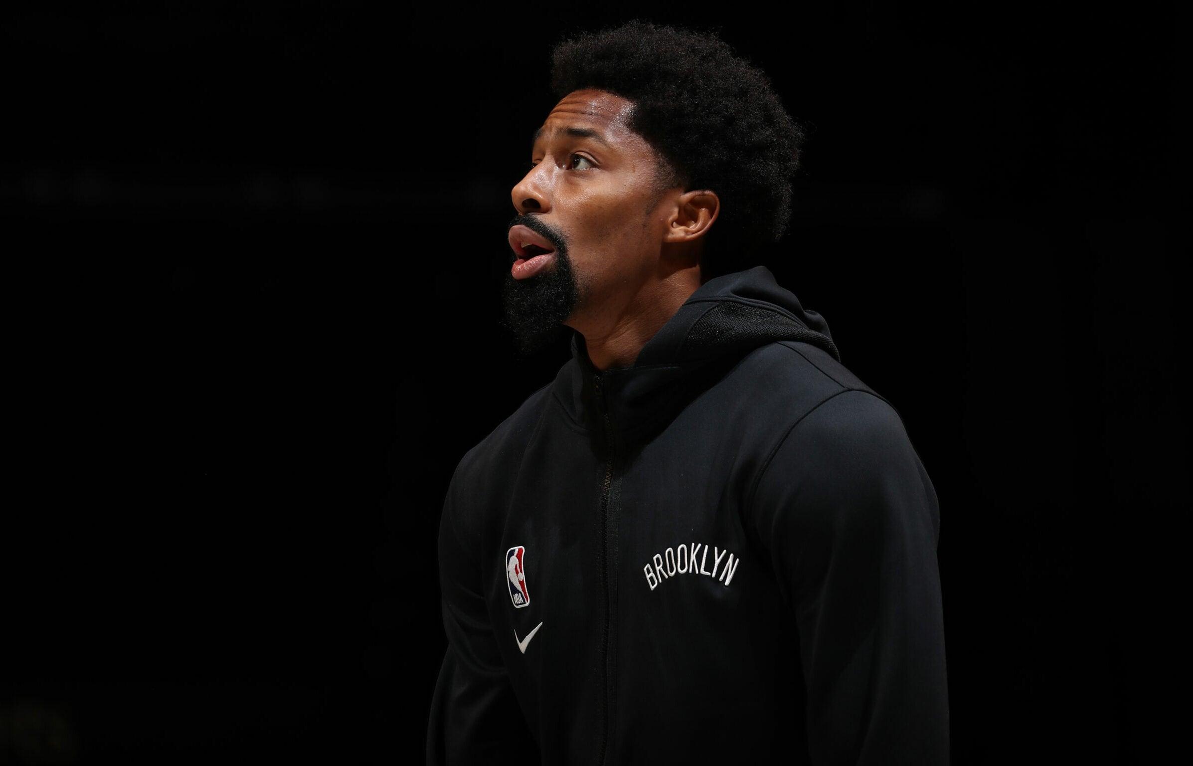 NBA Offseason 2021: Aug. 4 roundup