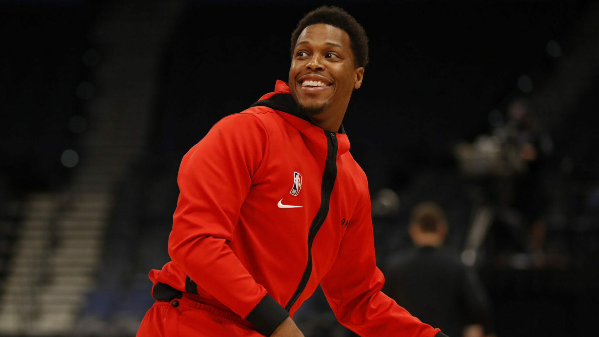 Kyle Lowry to join Miami Heat for three seasons in reported sign-and-trade