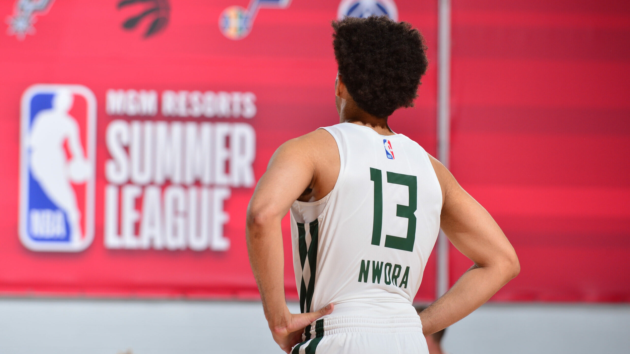 2021 Summer League Standouts, Day 5