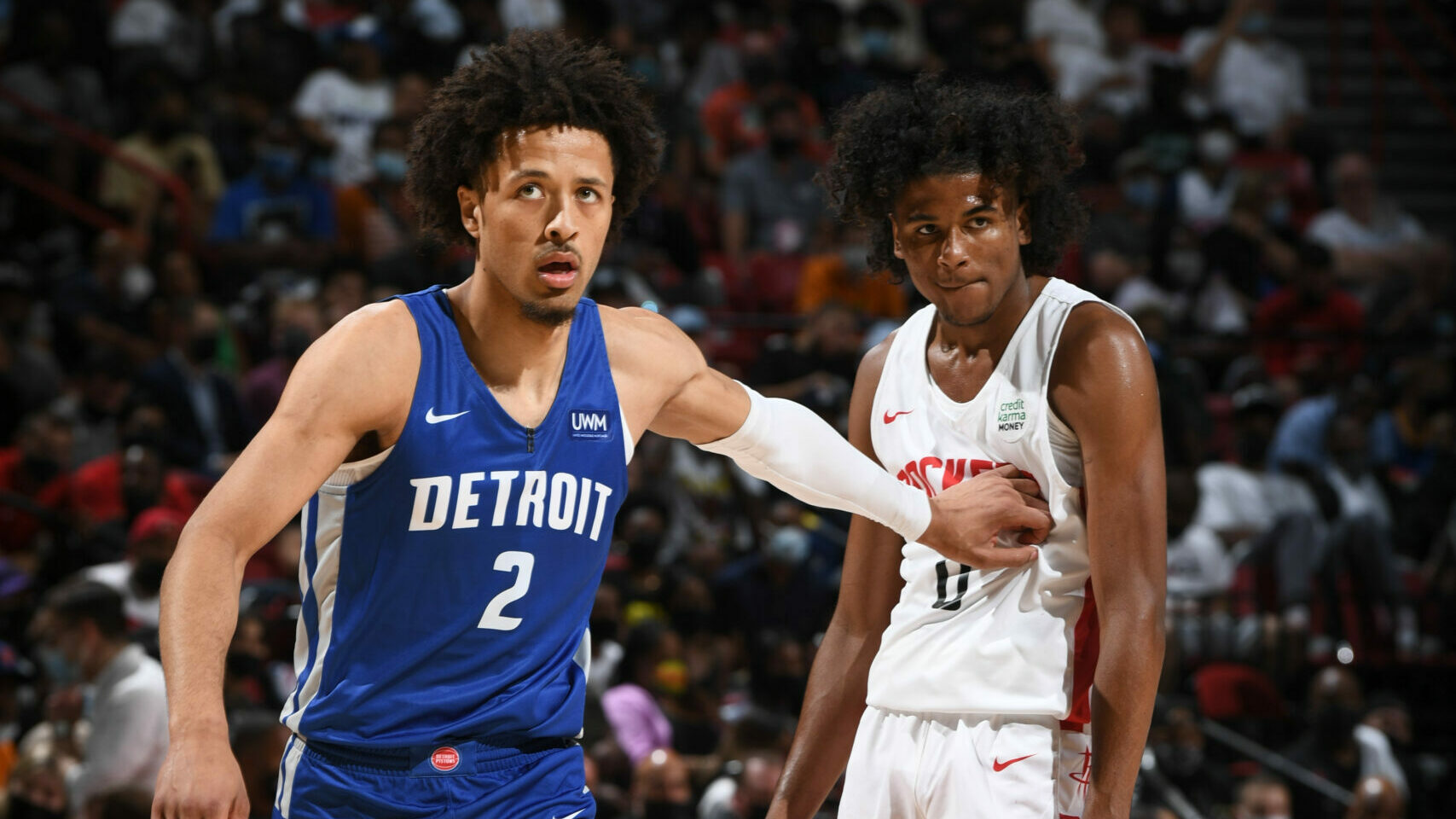 2021 Summer League Standouts, Day 6
