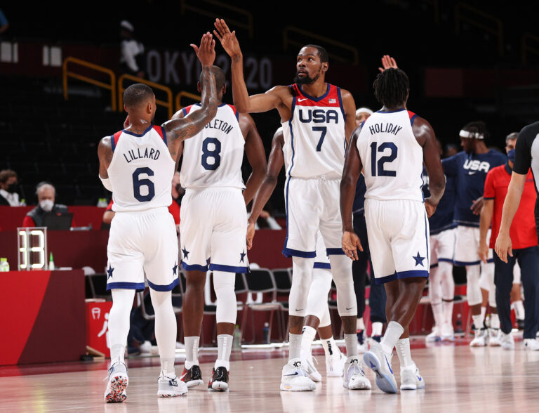 Jul 26, 2021 · team usa is used to winning gold medals at the olympic games, especially during the summer. Seeyvl9sdc8ogm