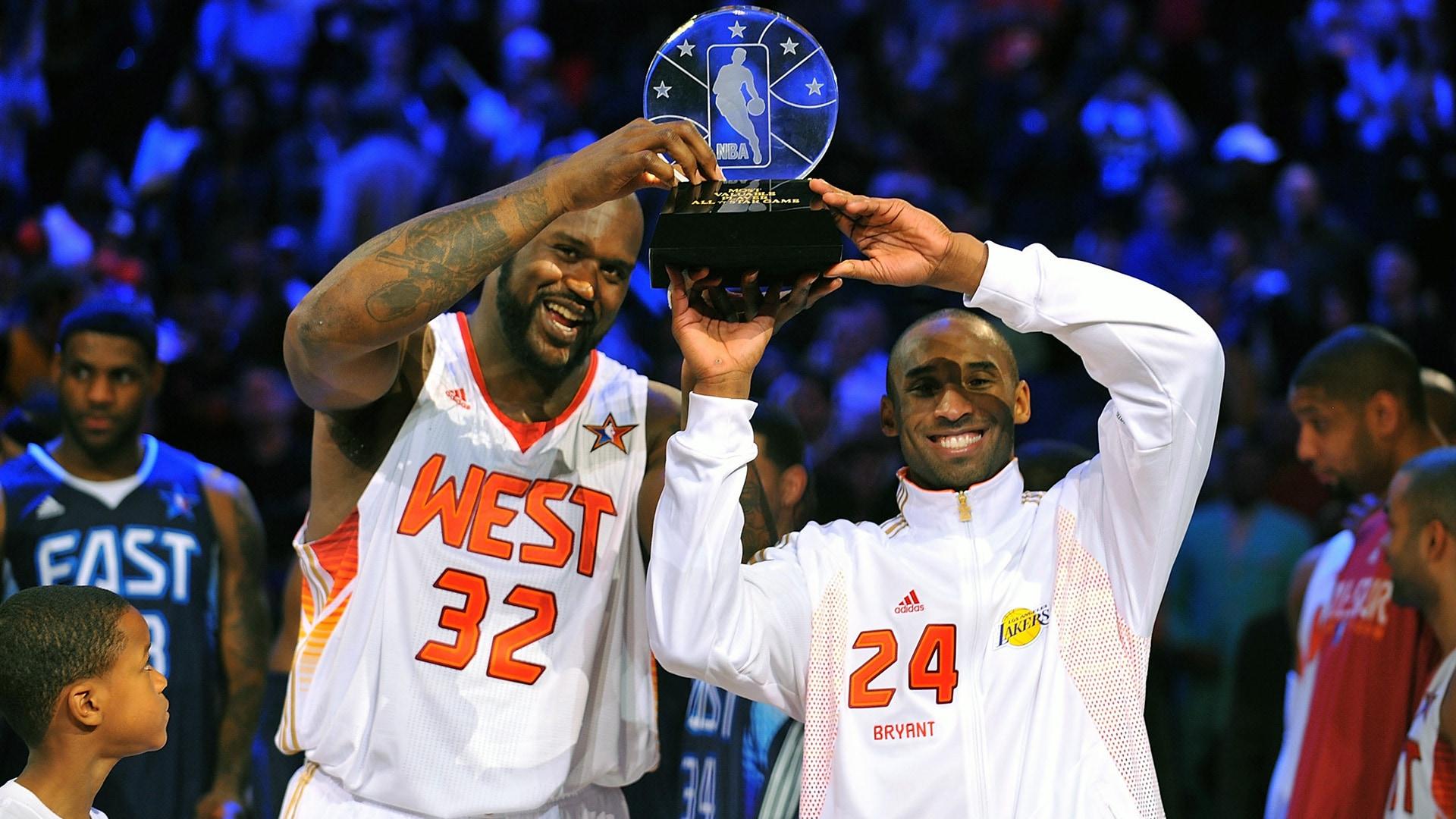 2009 NBA All-Star recap