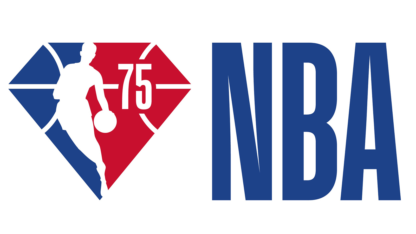 Everything you need to know about the NBA's 75th Anniversary Season