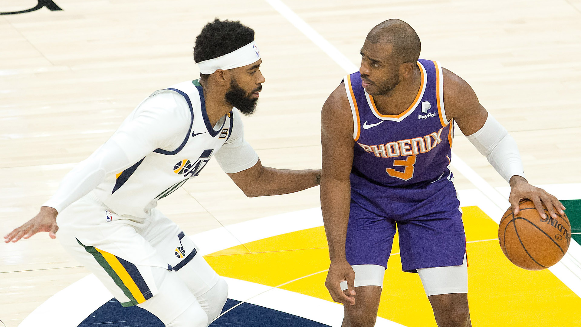 Every reported free agency deal for all 30 teams