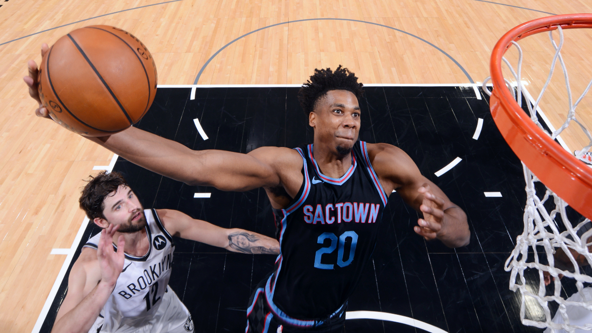 NBA Offseason 2021: August 3 roundup