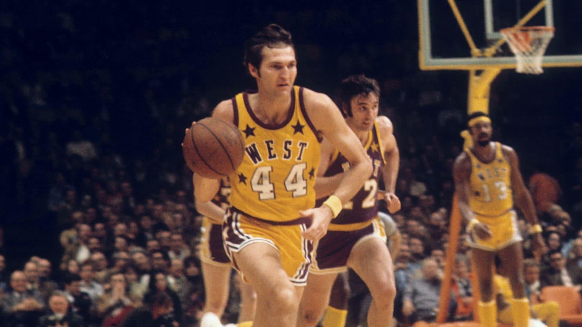 1972 NBA All-Star recap