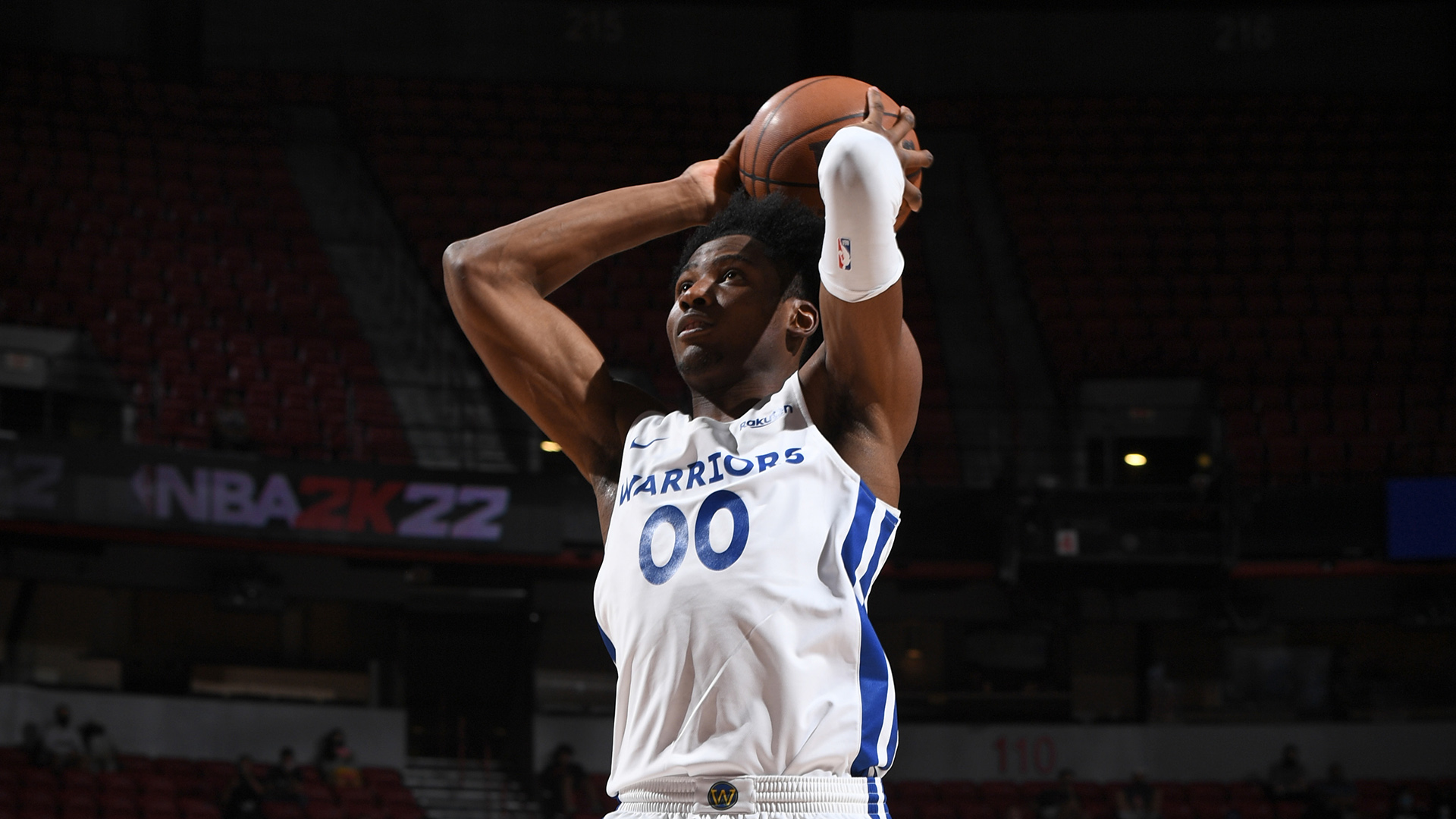 Players that have impressed the most at Summer League