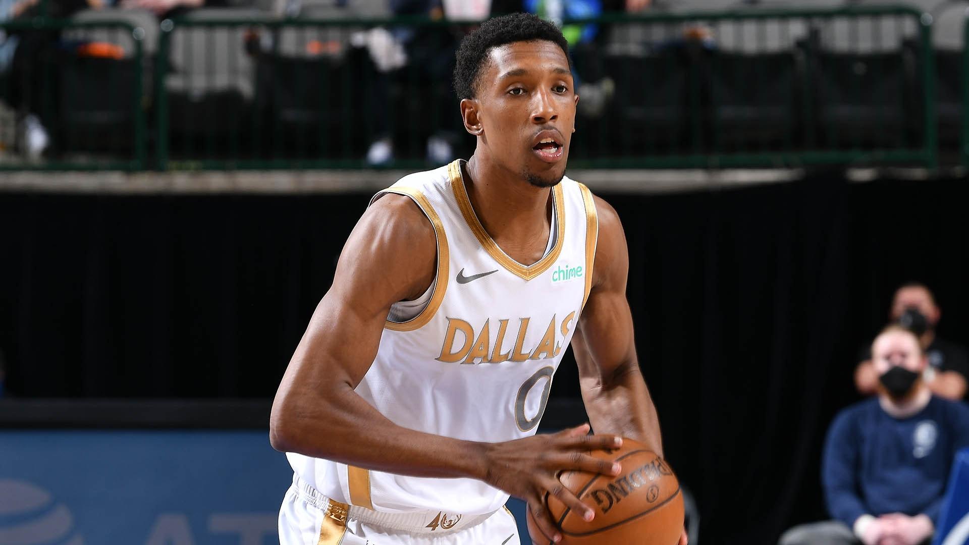 Josh Richardson signs extension with Celtics