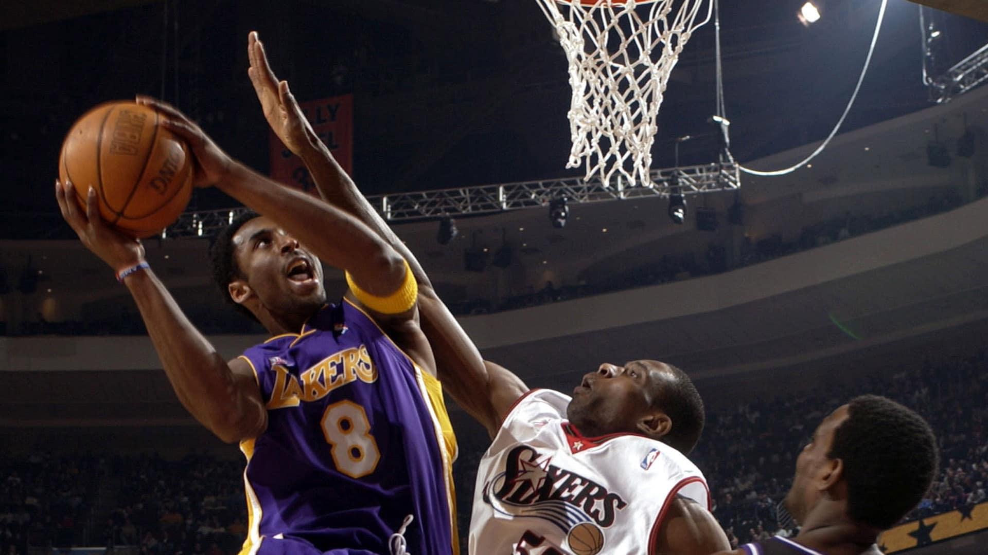 2002 NBA All-Star recap