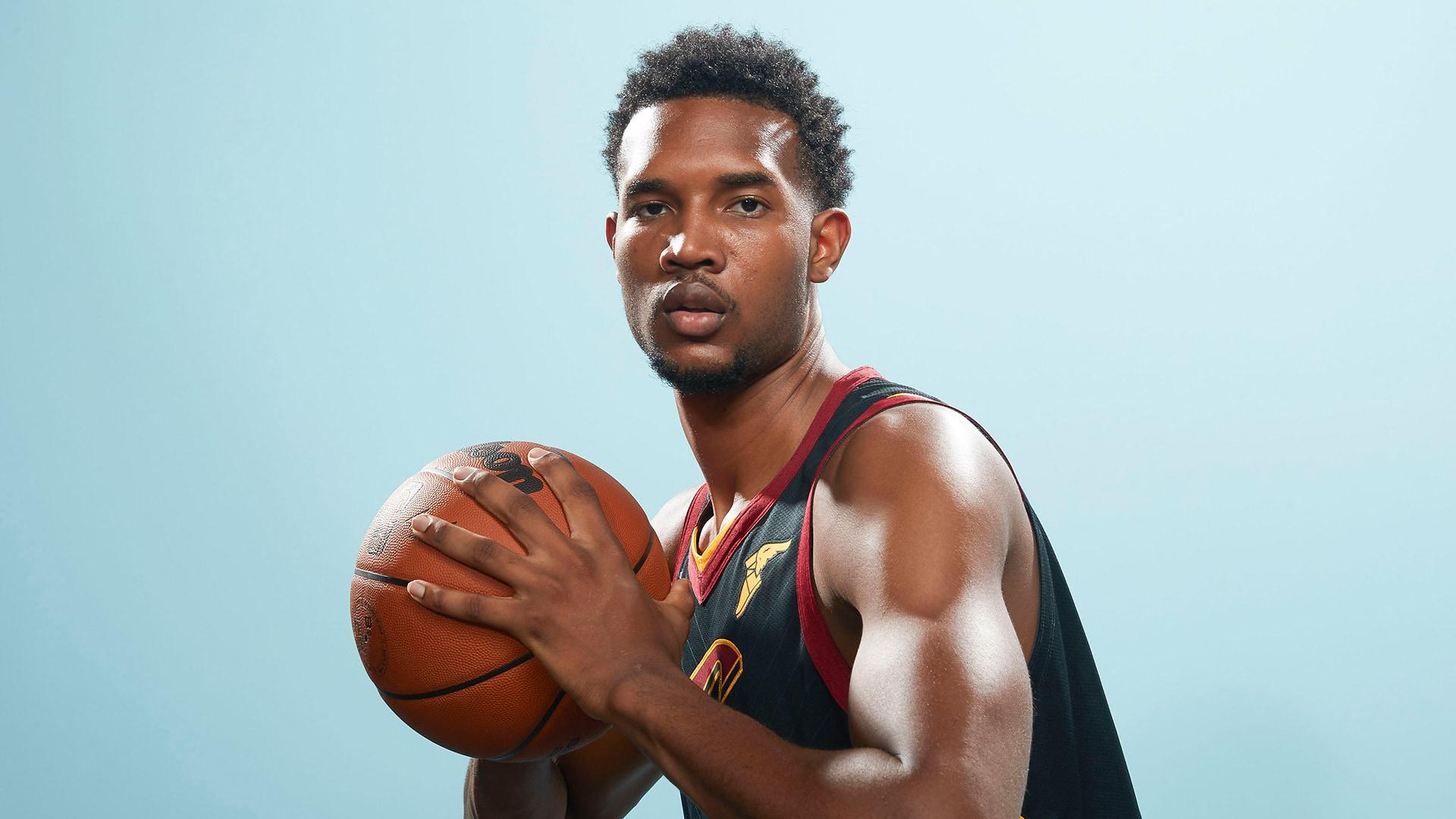 Top 10 impact rookies (2021-22 Fantasy Basketball)
