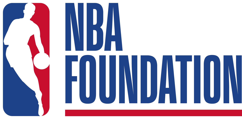 NBA Foundation celebrates first anniversary, announces $6M to 22 new grant recipients