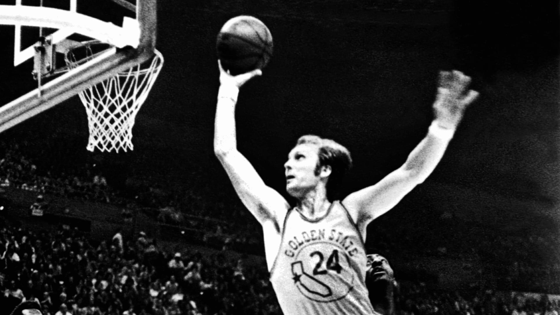 1967 NBA All-Star recap