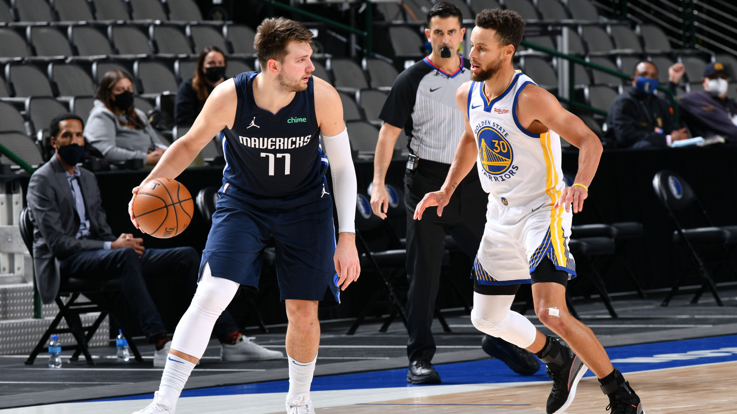 2021-22 NBA fantasy basketball: Top 150 player rankings with notes
