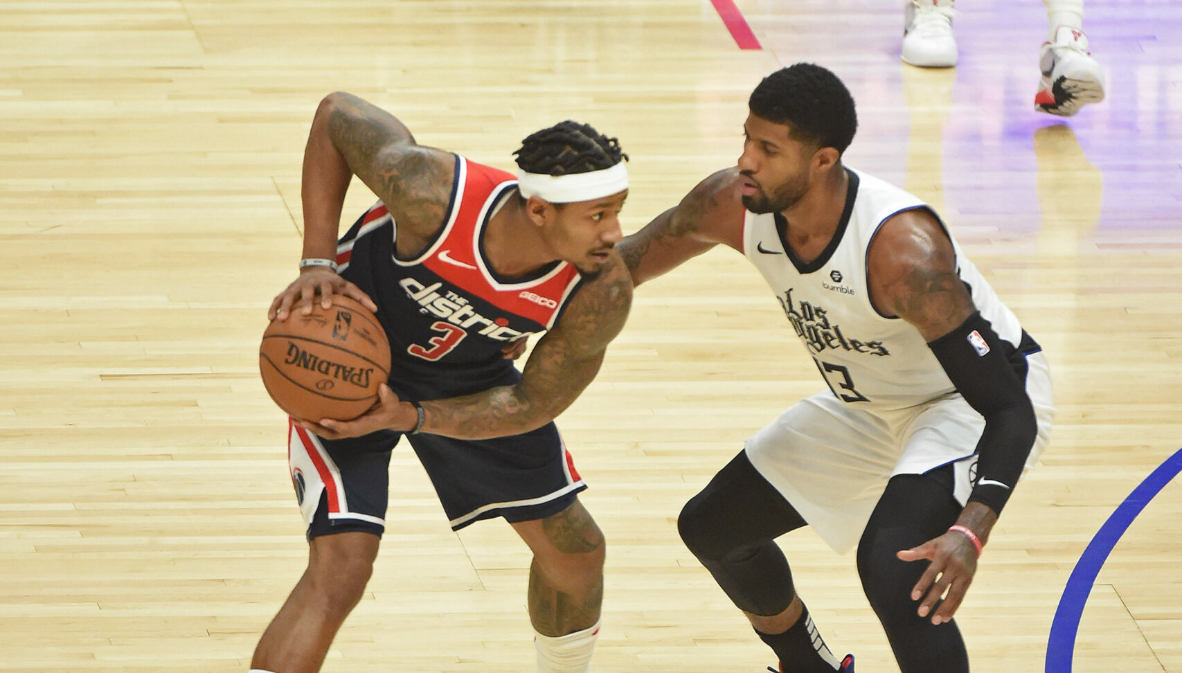 NBA Fantasy: Ranking top 150 players in 2021-22