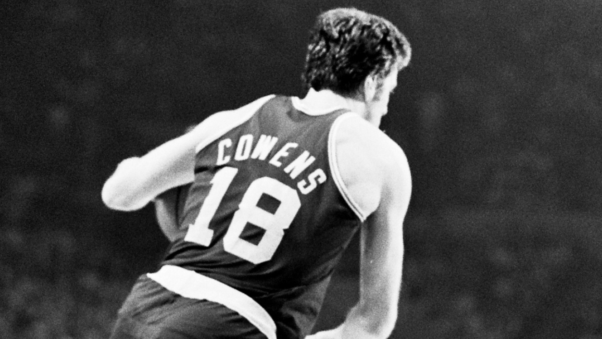 1973 NBA All-Star recap
